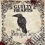 (LP VINILE) PEARLS BEFORE SWINE lp vinile di Hearts Guilty