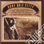 Andy Dale Petty - All God's Children Have Shoes cd musicale di Andy dale Petty
