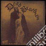 Dead Brothers - 5th Sin-phonie cd musicale di Brothers Dead