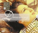 Dreaming cd musicale