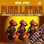 Puro Latino cd musicale