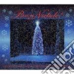 Buon Natale! - Vv.aa. cd musicale di Artisti Vari