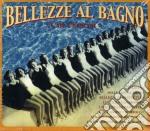 Cafe' Chantant - Bellezze Al Bagno cd musicale di Artisti Vari