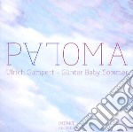 La paloma cd musicale di Ulrich-somm Gumpert