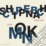 Alexander Von Schlippenbach - Schlippenbach Plays Monk cd musicale di A Von schlippenbach