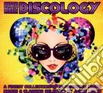 Discology cd musicale di Artisti Vari
