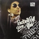 (LP VINILE) Rock and roll love affair lp vinile di Prince
