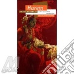 Harem - Harem Les Fetes Du Serail cd musicale di Artisti Vari