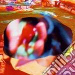 (LP VINILE) It s a sonic life (+ poster) lp vinile di Instanz Letzte