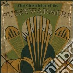 (LP VINILE) Chronicles of the... lp vinile di Pussywarmers