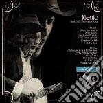 (LP VINILE) Railroad blues anthology lp vinile di Menic