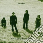 Fake Moss - It's You Against The City.. cd musicale