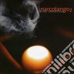 Carlos Libedinsky - Narcotango - Limanueva cd musicale di LIBEDINSKY CARLOS