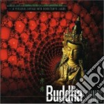 BUDDHA SOUNDS cd musicale di ARTISTI VARI