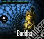 Buddha Sounds 2 cd musicale di ARTISTI VARI