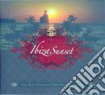 IBIZA SUNSET - REAL FLAMENCO CHILL OUT cd musicale di ARTISTI VARI