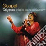 Gospel Originals cd musicale di Artisti Vari