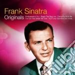 Frank Sinatra - Originals cd musicale di Frank Sinatra