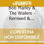 RE AND UN MIXED cd musicale di MARLEY BOB