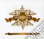 Madonna - The Ultimate Tribute cd musicale di ARTISTI VARI
