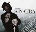 TRILOGY COLLECTION (BOX 3CD) cd musicale di SINATRA FRANK