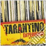 TRIBUTE TO QUENTIN TARANTINO - O.S.T. cd musicale di ARTISTI VARI
