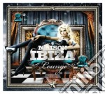 Maison ibiza lounge cd musicale di Artisti Vari