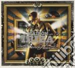 Maison ibiza dance floor cd musicale di Artisti Vari