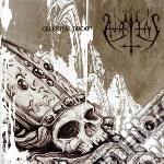 Celestial decay cd musicale di Atritas