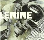Lenine - Labiata cd musicale di LENINE