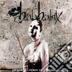 Beata Beatrix - In The Garden Of Ecstasy cd musicale di Beatrix Beata