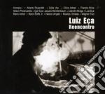 Luiz eca - reencontro cd musicale di Artisti Vari