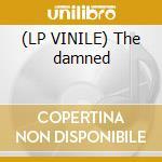 (LP VINILE) The damned lp vinile