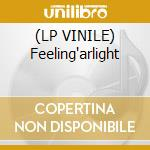 (LP VINILE) Feeling'arlight lp vinile