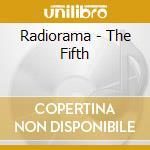 Radiorama - The Fifth cd musicale di Radiorama