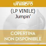 (LP VINILE) Jumpin' lp vinile di X Liberty