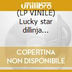 (LP VINILE) Lucky star dillinja remixes lp vinile di Jaxx Basement