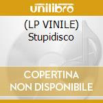 (LP VINILE) Stupidisco lp vinile di Jack Junior