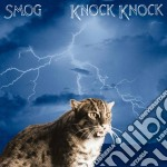 (LP VINILE) Knock knock lp vinile di Smog