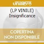 (LP VINILE) Insignificance lp vinile di Jim O'rourke