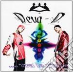 Deva - .... Tra Le Righe cd musicale di DEVA