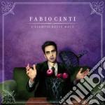 Fabio Cinti - L'Esempio Delle Mele cd musicale di Cinti Fabio