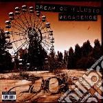 Dream Of Illusion - Decadence cd musicale di Dream of illusion