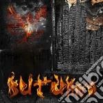 Sutuana - Araba Fenice cd musicale di Sutuana