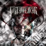 Loreweaver - Impervide Auditiones cd musicale di Loreweaver