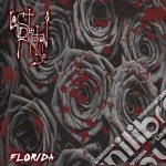 Lost Reflection - Florida cd musicale di Reflection Ost