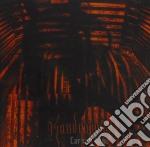 Mandragora - Carnal Cage cd musicale di Mandragora