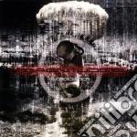 LUCRO CHIMICA                             cd musicale di MAGNITUDO 8
