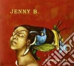 Jenny B - Esta Soy Yo cd musicale di B Jenny
