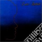 LUCIO BATTISTI/BLU cd musicale di Lucio Battisti